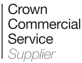 crown-commercial-services-supplier