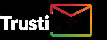 hr-logo-trustimail