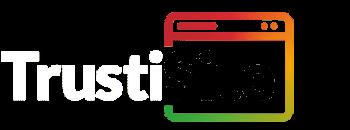 hr-logo-trustisite