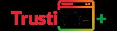 solution-trustisite-1